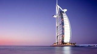 Визитные карточки Дубая (ОАЭ)(, 2014-08-07T23:15:07.000Z)