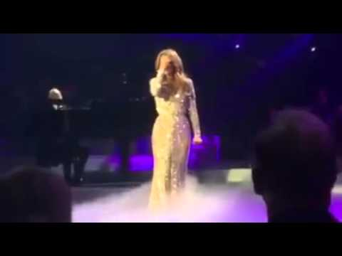 celine-dion-first-performance-after-losing-her-husband