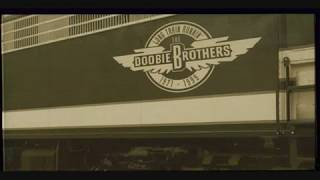 Watch Doobie Brothers Little Bitty Pretty One video