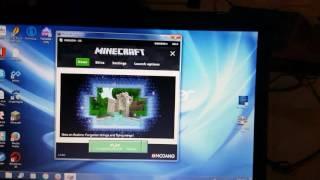 Minecraft crashing after launch BUG FIX  Works