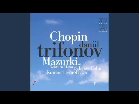 Polonaise-Fantasy In A-Flat Major, Op. 61