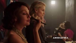 Двойка (2 сезон) — Русский трейлер (2018)