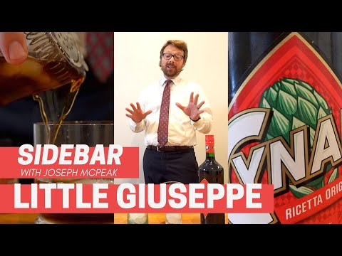 the-little-giuseppe-|-sidebar-with-joseph-mcpeak-|-red-metric-law