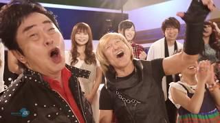 Animelo summer live