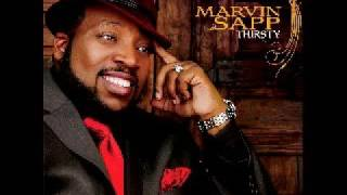 Download Praise Him In Advance - Marvin Sapp MP3 song and Music Video