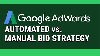 Google AdWor…
