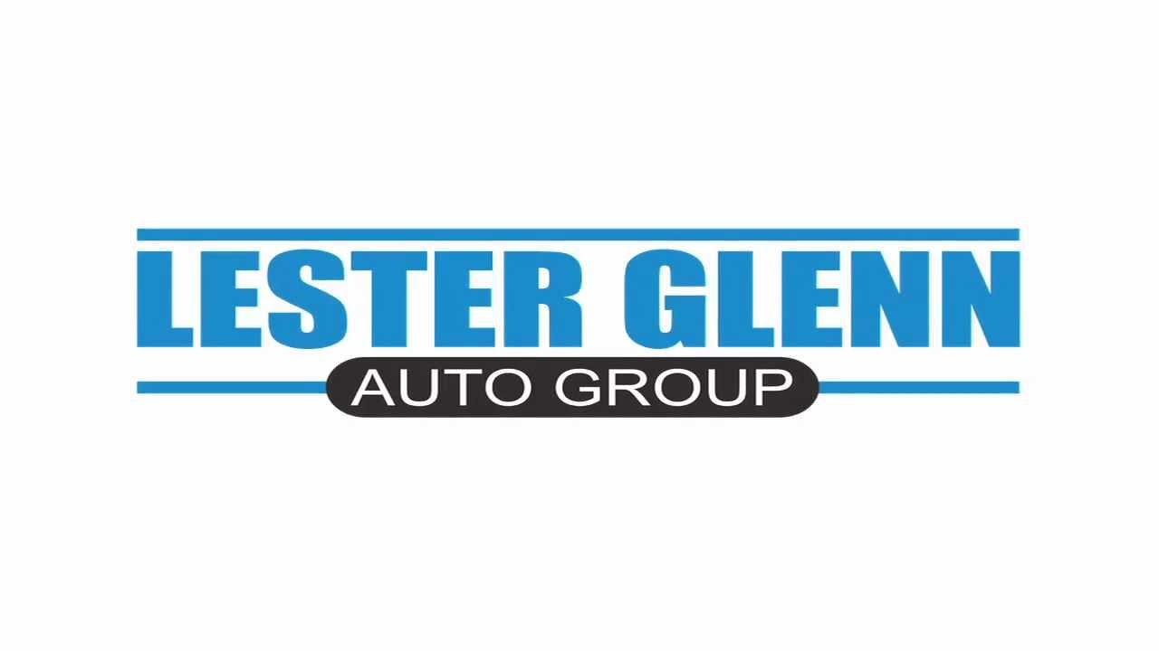 Lester Glenn Mazda >> Lester Glenn Auto Group Proud Of Our State Radio Commercial