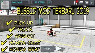 Gambar cover Cara Download dan Install Bus Simulator Indonesia MOD (BUSSID) - Terbaru 2019