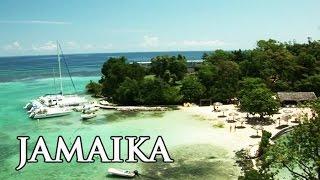 Jamaika: Karibik - Reisebericht