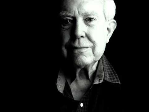 In Memoriam Elliott Carter - Quintet For Piano And Strings (Hamelin, Arditti)
