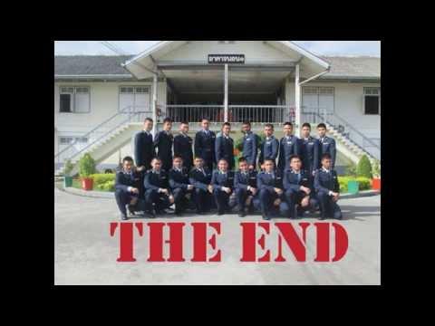 นักเรียนจ่าอากาศ รุ่น ๕๖ เหล่าทหารแพทย์ ๕๐ (สร.ทอ๕๐) พยาบาลศาสตร์ระดับต้น รุ่น๑๔