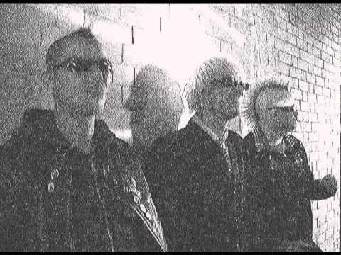 Trashcat - Nightlife video