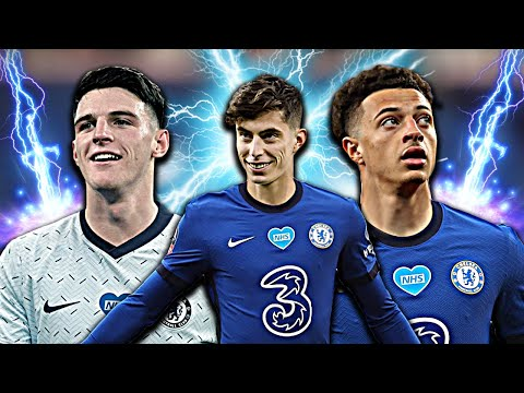 Chelsea News: £50m Nick Pope Headline? Lampard Can FINALLY Bring In His Own Players For REBUILD!!