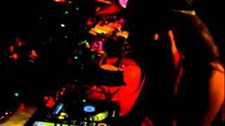 Alice Norin Live Performance In Bandung