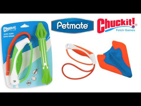 Chuckit! Ultra Sling from Petmate