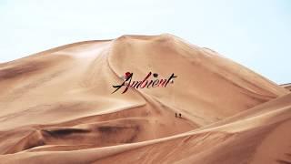 Kisnou - In The Desert, We Bloom