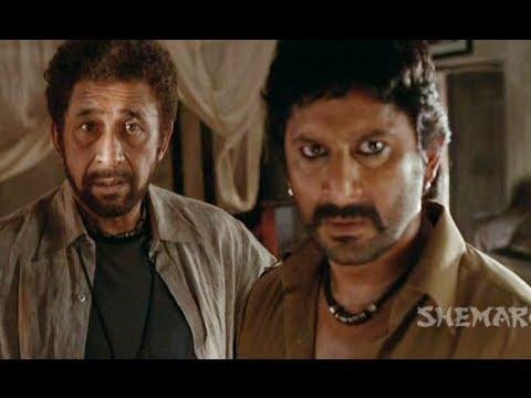 Vidya Balan ask Arshad Warsi & Naseeruddin...