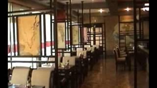 Ресторан Аркада Гомель/Arkada Restaurant Gomel