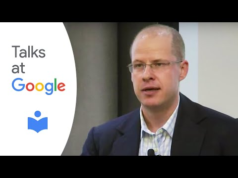 """Max Boot, """"Invisible Armies"""" 
