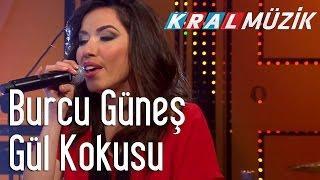 Скачать Kral Pop Akustik Burcu Güneş Gül Kokusu