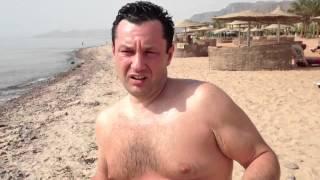 видео Отзывы об отеле » Intercontinental Taba (Интерконтиненталь Таба) 5* » Таба » Египет , горящие туры, отели, отзывы, фото