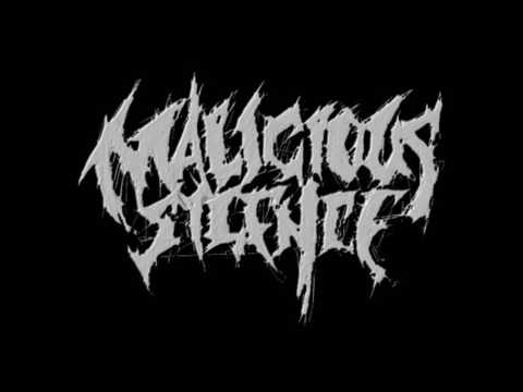 Malicious Silence _ Submissive Supremacy