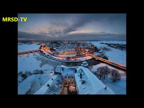 Most Beautiful Travel Places Russia!  Tourist Attractions in Russia In The World Right Now Trends