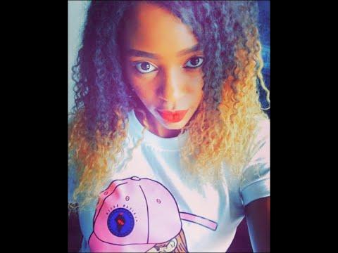 Caroline Marcah Agobedwa ku spark tv, wunno Kheem GK amudide mubigere