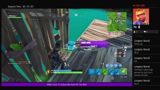 Fortnite Battle Royale 100+ wins| #tfue #EclipseGaming #Ninja #pewdiepie #fearless
