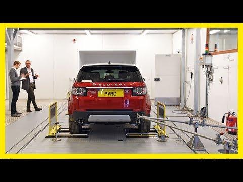 Eu commission proposes a tougher set of car emissions standards