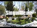Video de Singuilucan