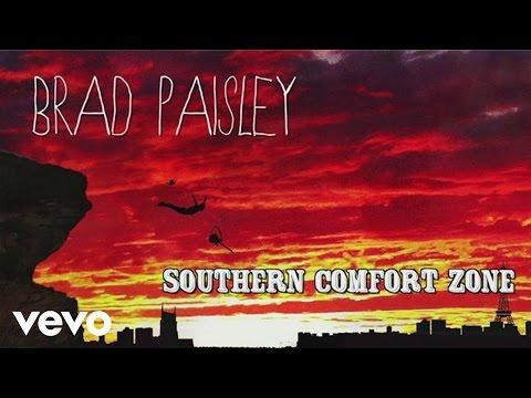Brad Paisley - The Making of