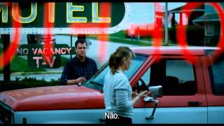 """Terra Prometida"" - Trailler"
