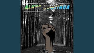 Hapo Sawa Remix Feat Ngwair, MwanaFA, Lord Eyes, Babuu Wa Kitaa, Chidi Beenz
