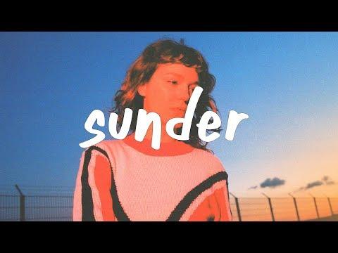 brakence – sunder