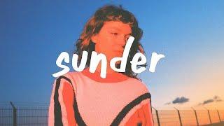 brakence - sunder (Lyric Video)
