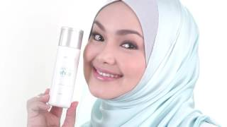 Simplysiti White Toner Luminous Kosmetik