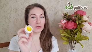 видео Купить косметику Dr Hauschka (Др Хаушка) – официальный интернет-магазин 4fresh