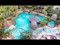 Отель Mövenpick Resort & Spa Karon Beach 5* | Таиланд, Пхукет | Обзор отеля