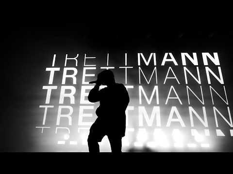 TRETTMANN - INTRO (PROD. KITSCHKRIEG) - OFFICIAL VIDEO on YouTube