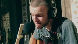 ELLIOTT ARMEN - Hide Your Pain (acoustic version)