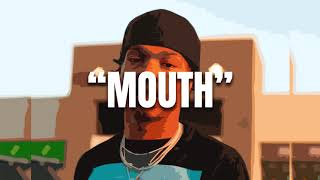 """""""Mouth"""" - Lil Baby & Drake Type Instrumentals 