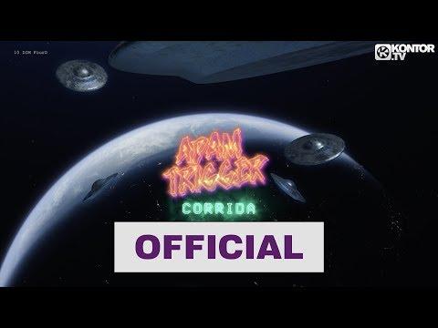 Corrida (ft. Boe Brady)
