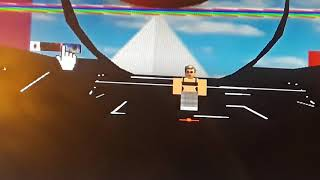Witness the tour roblox