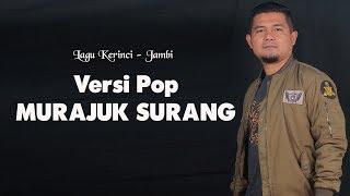 Murajuk Surang - Cover (Andy Al-Krienciehie)