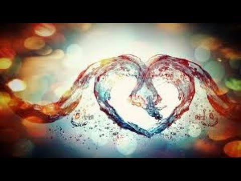 Twin Flame Soulmates In Separation Energy Check Youtube