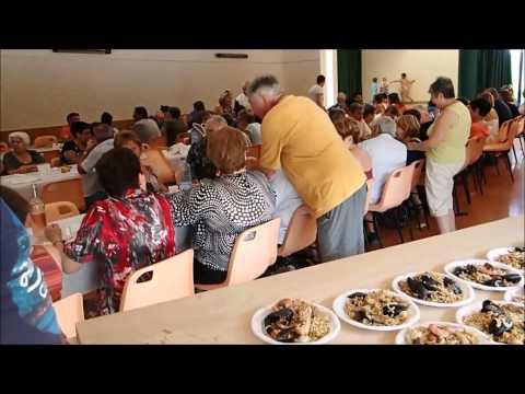 pilou34 présente repas du 18 juillet 2015 Pardailhan