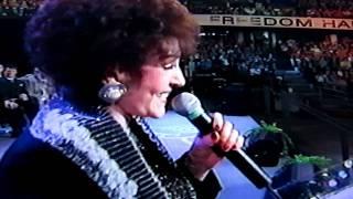 Dottie Rambo-I Go To The Rock, I