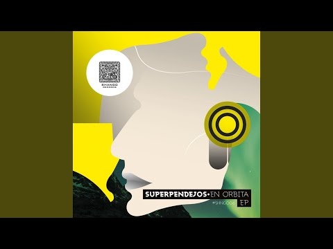 La Cumbia Nueva (feat. Pepita La Reina Primera)