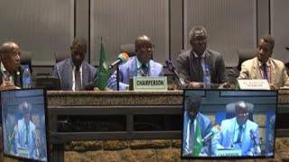 Répression au Soudan, 108 morts : l'Union africaine suspend le pays